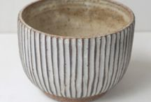 Pottery Projects bowl cup plate pot