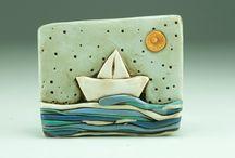 Mare ceramica