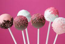 doces maravilhosos