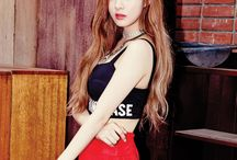 Seohyun (SNSD)!