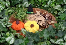 October craft