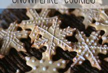 Christmas DIY Gifts / Christmas handmade gifts | DIY Christmas Gifts | Handmade wreaths | Gift wrapping