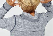fryzura wiktora