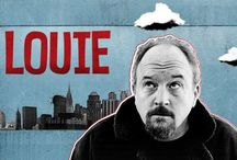 Watch Louie Episodes Online Free | Download Louie Episodes