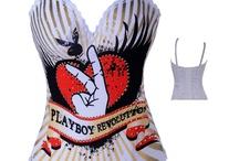 Corsager / billige korsetter,billige corsager,korsetter,corsage,korsetter københavn,korsetter online,korset,corset,corsager