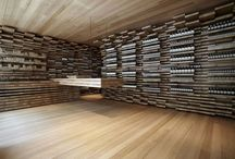 interior / by keummin lee