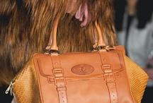 bag lady / Handbags Galore - all my faves / by Moshidi Manaka