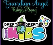"""Our Song & Video - Guardian Angel """"Raven's Song"""" / by Nicole & Mark Cunha"""