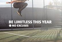 Freeletics / Free athlete since September 2014 https://www.freeletics.com/en/users/2034526/feed