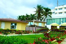Boutique Hotels in Puri