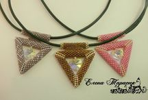 Beads projects