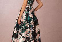 Jewelry & Dress