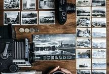 Travelling/Iceland ♡