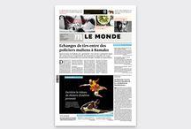 Inspiration/ Editorial