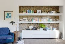 Homestyle / style for home