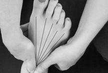 ITM thai massage