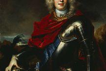 Nicolas de Largillière (1656–1746)