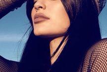 Kylie ℑenner