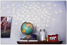 Crafts & DIY Projects / Craft projects I want to try.