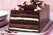 Dessert to try