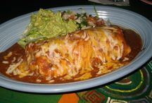 Modern American / Southwest / Inspired by the indigenous cuisines of Colorado and northern New Mexico, our American Southwest fare includes Burritos, Enchiladas, Fajitas, and New Mexican combinations.