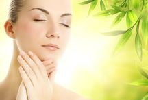 Aloe Vera for Acne Scars / Aloe Vera can help you manage, prevent and heal scars associated with Acne.