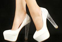 shoes §
