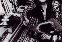 Marc Bolan, T-Rex