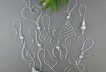 ornaments brad