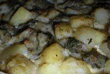 Cucinati_torte salate