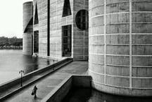 Dhaka parlament