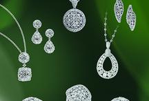 Gregg Ruth / Gregg Ruth Fine Jewelry.