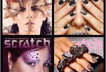 Nails, Nails Nails / Nails