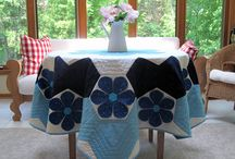 Hemma Design Home / Special things to make for your home
