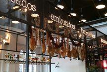 スペイン旅行ガイド / スペイン旅行のための行きたいところ、レストラン、カフェ、ショッピング、観光、ホテル