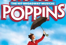 Movie Musicals On Broadway
