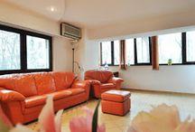 Vanzare sau inchiriere apartament 4 camere Piata Victoriei Capitale