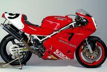 Ducati 851/888