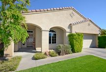 2218 Savanna Way Palm Springs CA 92262 / Home for sale in Palm Springs CA - Four Seasons Gated Community.  Large home with many upgrades