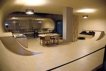 SkatePark