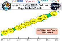 Case Study: PRISM