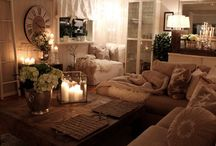 Finni-Living / Home-Decoration