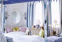 My Dream Room Things / by Raya Finn