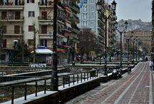 love of Thessaloniki