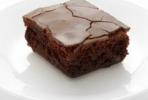 Food - Skinny Treats / by Sue Robertson Quinton
