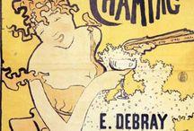 Пьер БОННАР / Пьер Боннар (Pierre Bonnard) 1867-1947  Французский художник, график, лидер группы «Наби»  http://www.hudojnik-impressionist.ru/bonar.htm