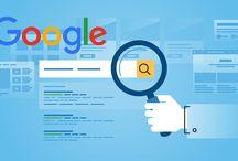 SEO-Tipps, -Tools und -Plugins / Hier findest du alles zum Thema SEO, wie z. B. SEO-Tipps, nützliche SEO-Tools und SEO-Plugins für deine WordPress-Website.