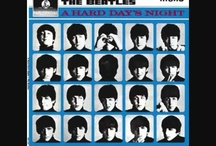 The BEATLES / by Linda Young