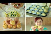 mufim salati