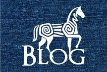 Caballo Logo
